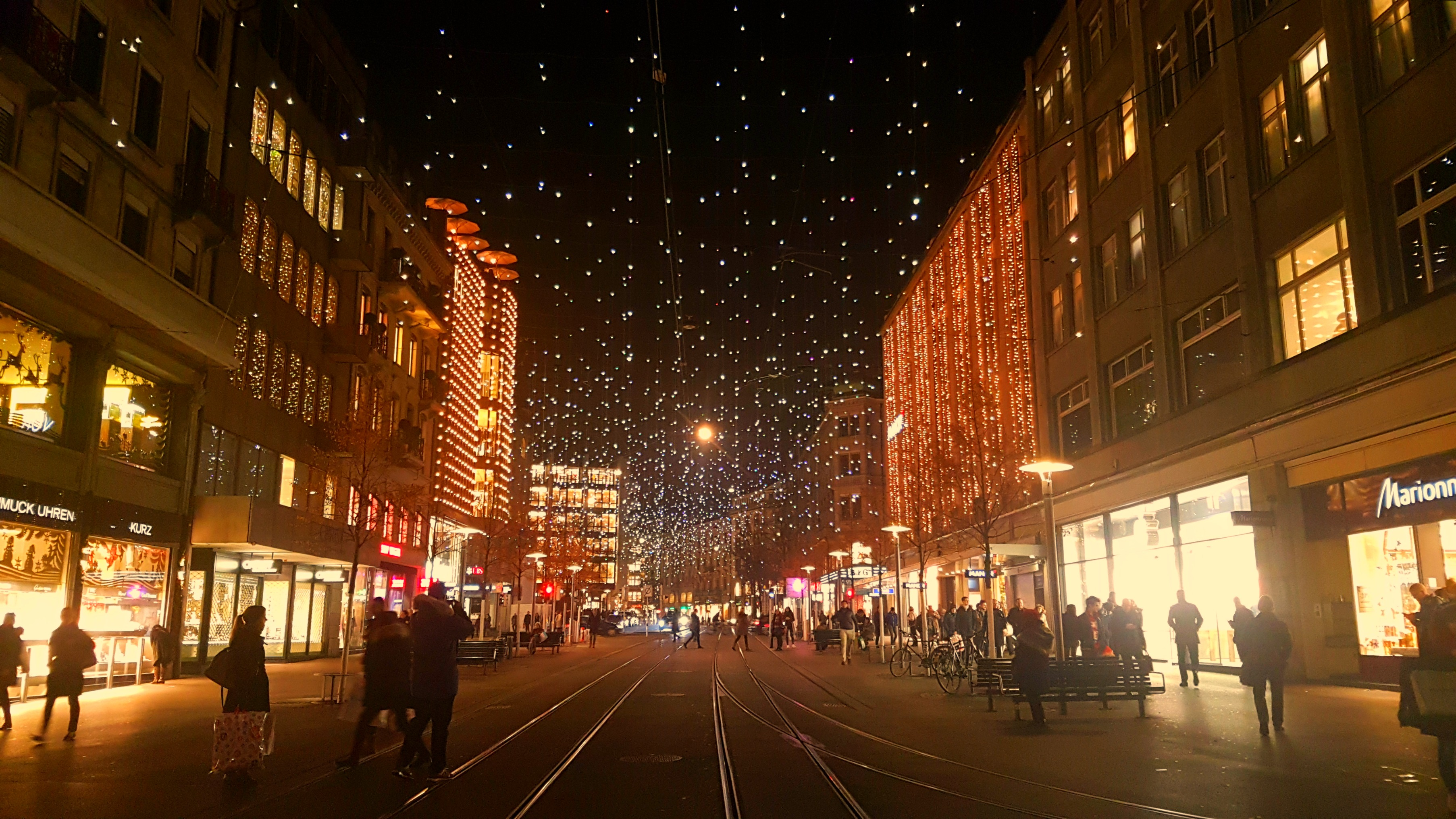 christmas-in-switzerland-1