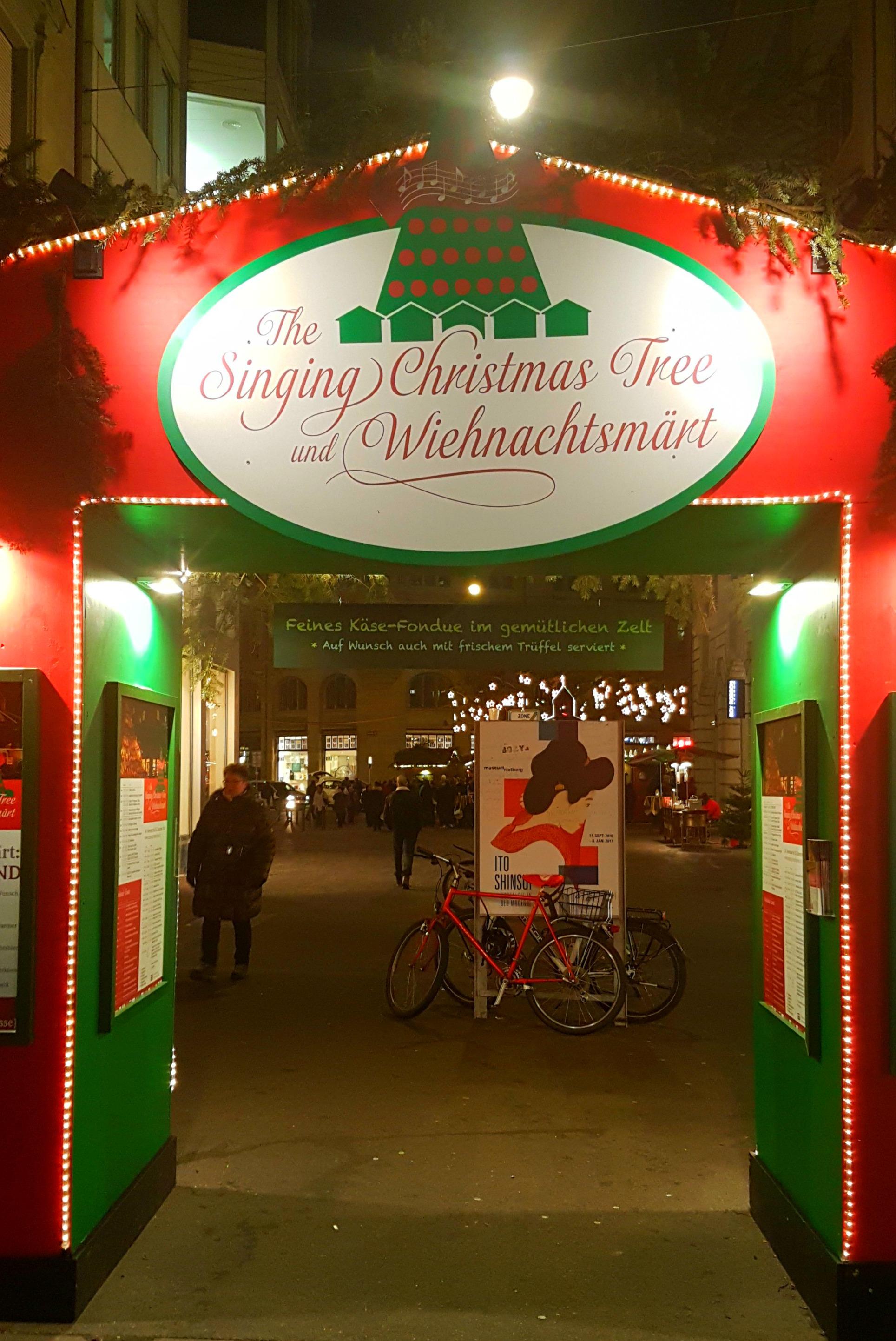 christmas-in-switzerland-12