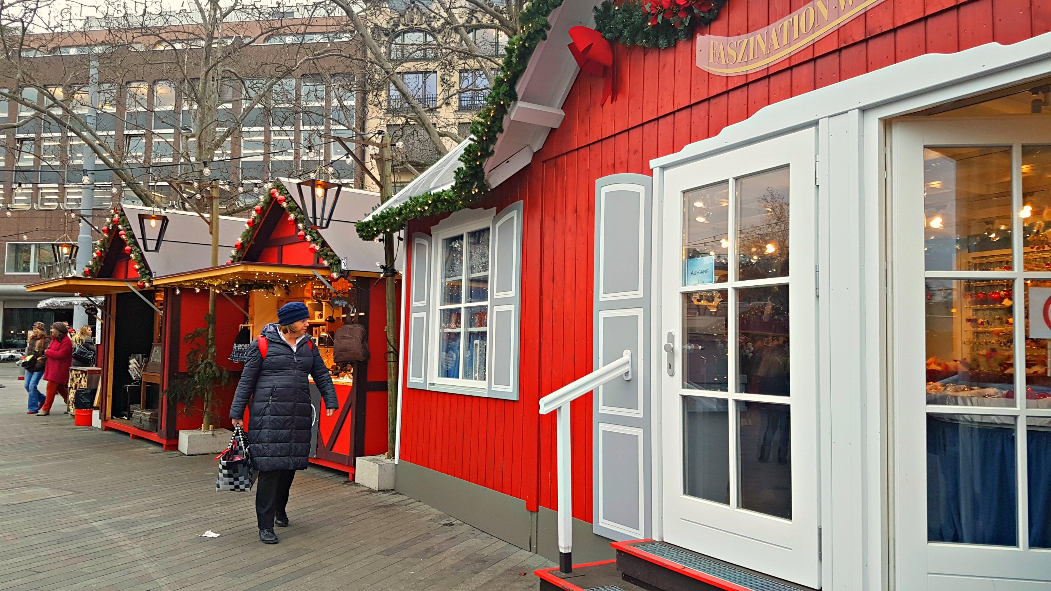 christmas-in-switzerland-14