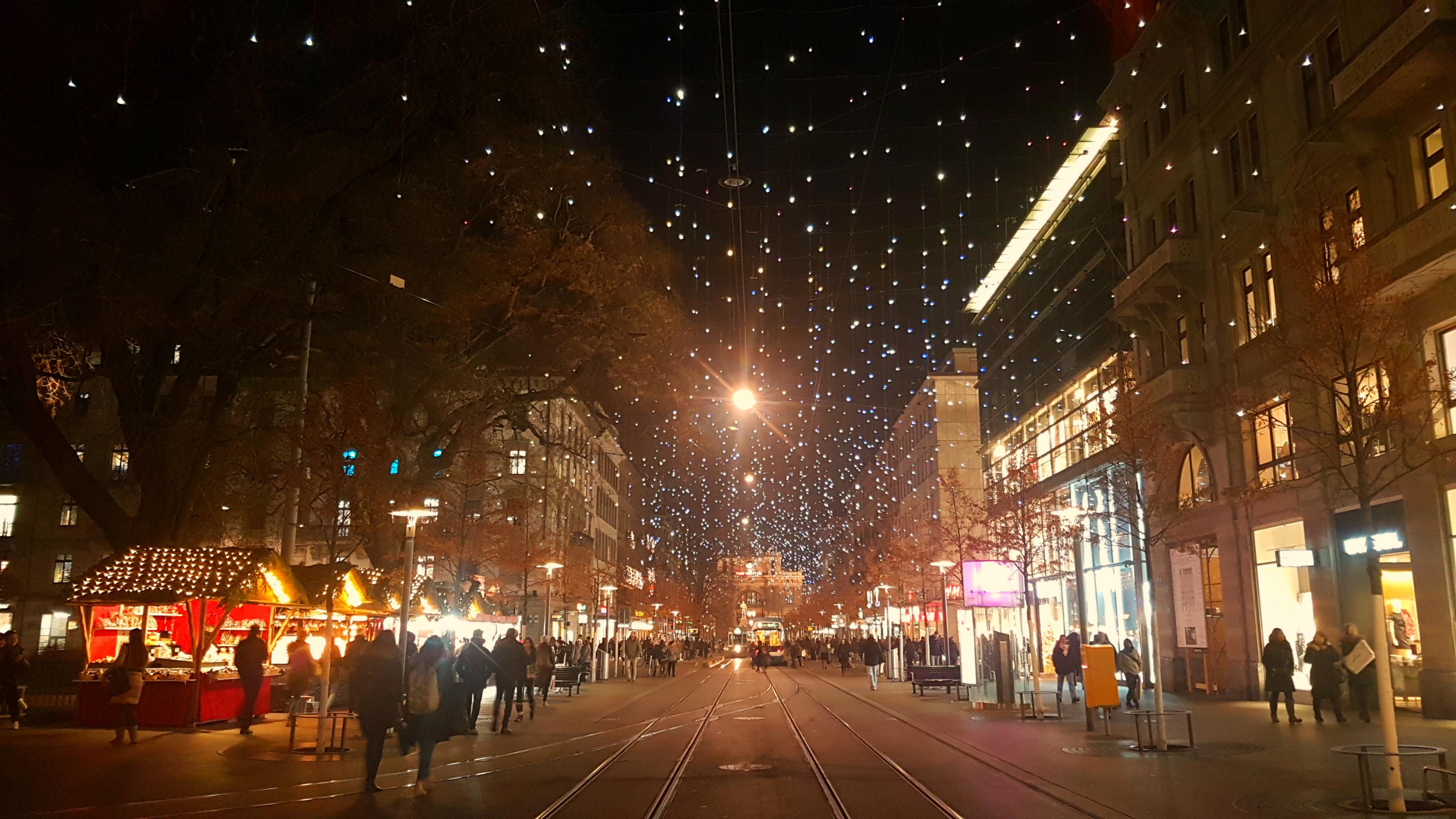 christmas-in-switzerland-2