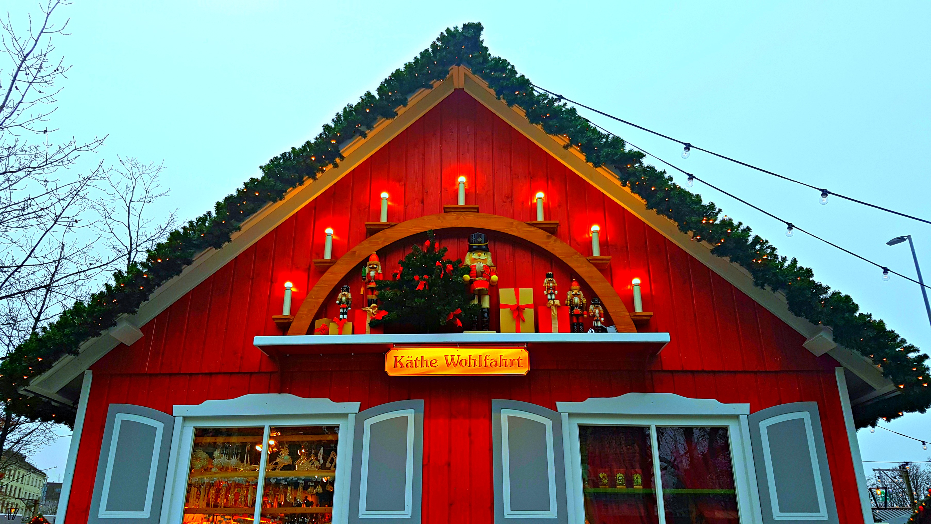 christmas-in-switzerland-23